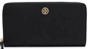 トリーバーチ人気財布