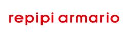 レピピアルマリオの福袋2017