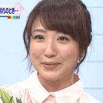 川田裕美とあんこの関係