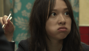 戸田恵梨香が熱愛彼氏(俳優)と結婚?勝地涼とのスクープ写真も ...