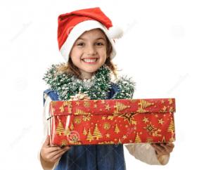 女の子が喜ぶクリスマスプレゼントおすすめ人気ランキング2015