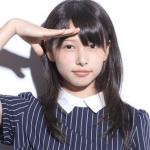 桜井日奈子の性格