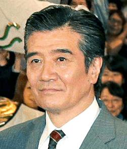 高畑裕太の父親 俳優 大谷亮介
