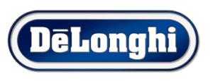 デロンギオイルヒーター人気ランキング2018