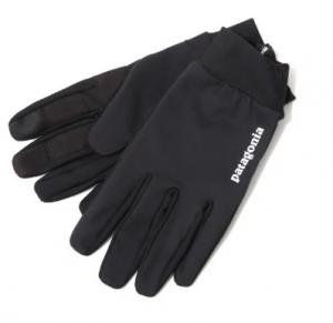 パタゴニア手袋