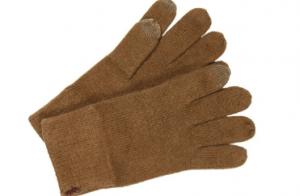 ラルフローレン手袋