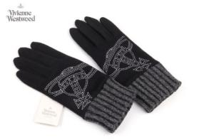 ヴィヴィアン手袋2018