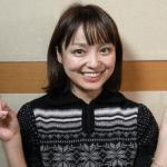 金田朋子の性格