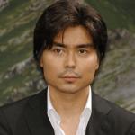 滝川クリステルの熱愛彼氏 小澤征悦