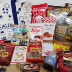 カルディ福袋食品