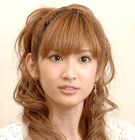紗栄子 前澤友作社長 妻 結婚