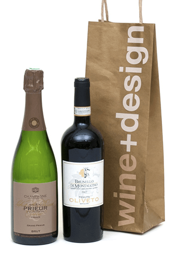 カルディ福袋2016の中身ネタバレ ワイン福袋