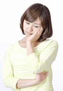 妊娠検査薬 生理不順の場合