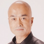 岩崎ひろし