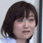 林修の妻 経歴 大学