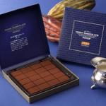 ロイズ生チョコレートオーレ