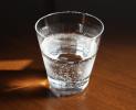 水素水の効果なしの口コミ多数?ダイエット効果の嘘や体験談を暴露します