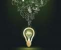 電力自由化のデメリット(問題点)はや停電のリスクはあるの?