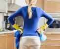 台所の排水溝つまり解消法(掃除)!ワイヤー・重曹・熱湯など