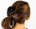 お葬式の髪型(女性)画像まとめ!ロング・ミディアム・ハーフアップなど