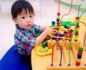 3歳男の子のプレゼントおすすめ人気ランキング!絵本や図鑑は?
