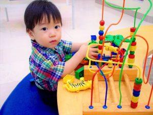 3歳男の子のプレゼントおすすめ人気ランキング